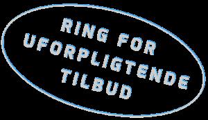 ringfortilbud